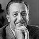 Firma Walt Disney